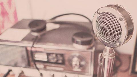 «Jusqu'au 19e siècle, on écoute avec l'œil»