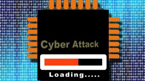 Cybersécurité : trois applications dans la lutte antiterroriste