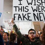 Débunker les fake news