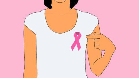 Si j'ai une mutation génétique, vais-je avoir un cancer ?