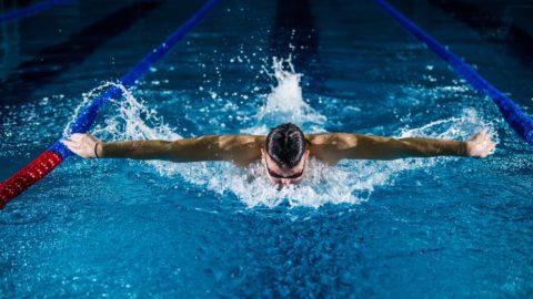 Science & sport : se dépasser