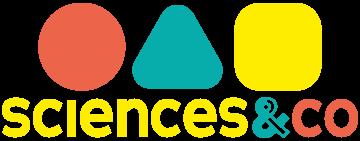 logo sciencesnco entier couleur