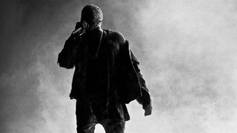 Le rap et la mort