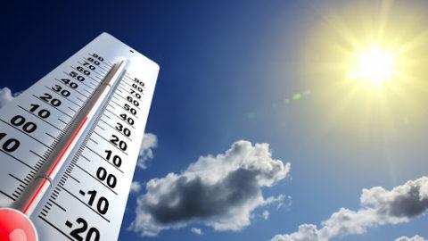 Sciences&vidéo/saison 2 le climat : quelle différence entre météo et climat ?